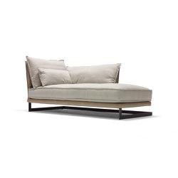 Figilio | Sofas | Linteloo