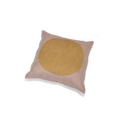 Glow Cushions | Cushions | Linteloo