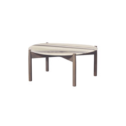 Heath coffee table small | Couchtische | Linteloo