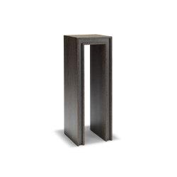 Mantova console | Console tables | Linteloo