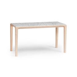 Miles sidetable 90x40 | Coffee tables | Linteloo