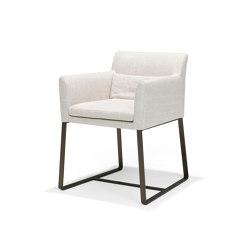 Pavia | Chairs | Linteloo