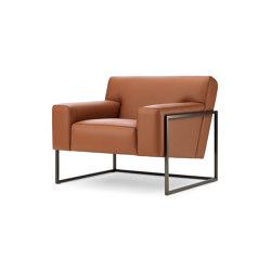LX382 | Sessel | Leolux LX