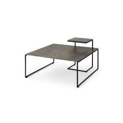 LXT05 | Coffee tables | Leolux LX