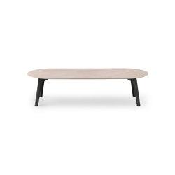LXT07 | Coffee tables | Leolux LX
