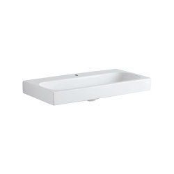 Citterio | washbasin | Wash basins | Geberit