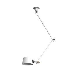 BOLT Ceiling | 2 arm side fit | Plafonniers | Tonone