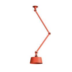 BOLT Ceiling | 2 arm under fit | Lampade plafoniere | Tonone