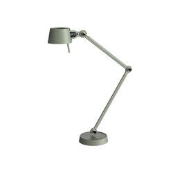 BOLT Desk | 2 arm | Tischleuchten | Tonone