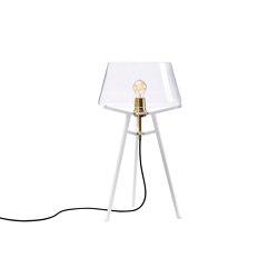 ELLA | white | Table lights | Tonone
