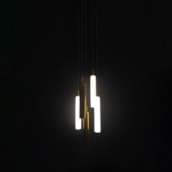 Wall Sconces | Rainy Day | Suspended lights | BEAU&BIEN