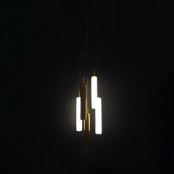 Wall Sconces | Rainy Day | Lámparas de suspensión | BEAU&BIEN