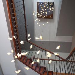 Smoon Birdie Light | Suspended lights | BEAU&BIEN