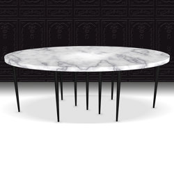 Tables | Mille Pieds | Dining tables | BEAU&BIEN