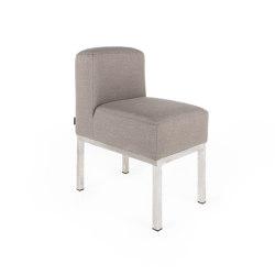 Gastro Line   Square 2   Chairs   IKONO