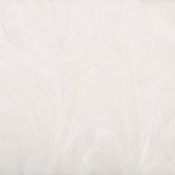 Aurora Cotton (M615) | Mineral composite panels | HI-MACS®