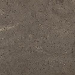 Aurora Umber (M614) | Mineral composite panels | HI-MACS®