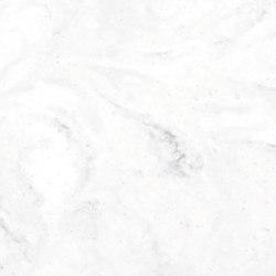Aurora Torano (M601) | Mineral composite panels | HI-MACS®