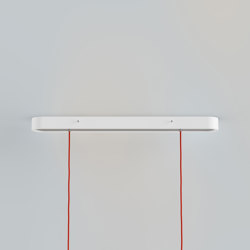 Pure | CR 80/ 130/ 200 | Suspended lights | BETOLUX concrete light