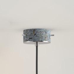 Translucent | canOpti TRANS | Suspended lights | BETOLUX concrete light