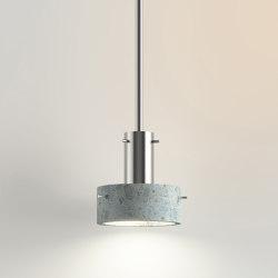 Pure | betoLino | Suspended lights | BETOLUX concrete light