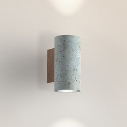 Pure | pureWall | Wall lights | BETOLUX concrete light