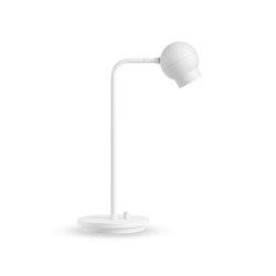 Ogle Mini table | Lampade tavolo | ateljé Lyktan