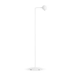 Ogle Mini floor | Free-standing lights | ateljé Lyktan