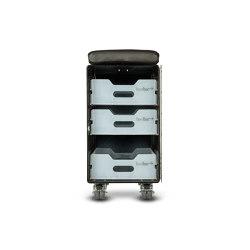 bordbar_box_stool Equipment | Stools | bordbar