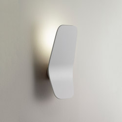 Casablanca Ashiya Wall Luminaire | Wall lights | Casablanca Licht
