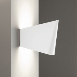 Casablanca Soso Wall Luminaire | Wall lights | Millelumen