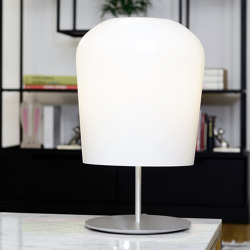 Casablanca Syss Table Luminaire | Table lights | Millelumen
