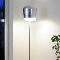 Casablanca Syss Floor Luminaire | Free-standing lights | Casablanca Licht