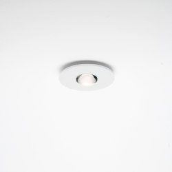 Casablanca Tet Ceiling Luminaire | Recessed ceiling lights | Millelumen