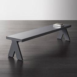 Joi low tables   Couchtische   Meridiani