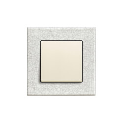 Carat®   Two-way switches   Busch-Jaeger