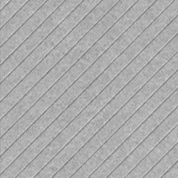 EchoPanel® Meridian 101 | Synthetic panels | Woven Image