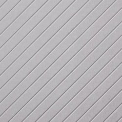 EchoPanel® Meridian 101   Synthetic panels   Woven Image