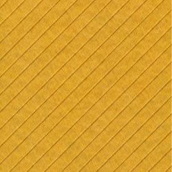 EchoPanel® Meridian 108 | Synthetic panels | Woven Image
