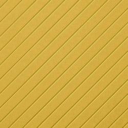 EchoPanel® Meridian 108   Synthetic panels   Woven Image