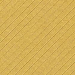 EchoPanel® Meridian 124 | Synthetic panels | Woven Image