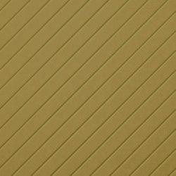 EchoPanel® Meridian 124   Synthetic panels   Woven Image