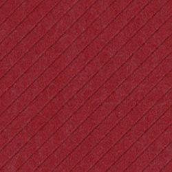 EchoPanel® Meridian 193 | Synthetic panels | Woven Image
