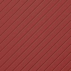 EchoPanel® Meridian 193   Synthetic panels   Woven Image