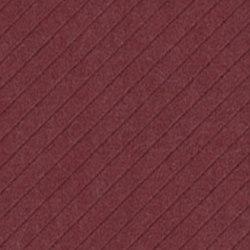 EchoPanel® Meridian 269 | Synthetic panels | Woven Image
