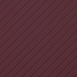 EchoPanel® Meridian 269   Synthetic panels   Woven Image