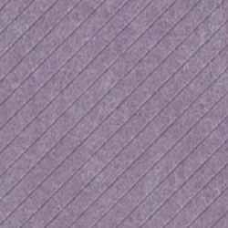 EchoPanel® Meridian 274 | Synthetic panels | Woven Image