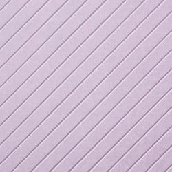 EchoPanel® Meridian 274 | Synthetic panels | Woven Image
