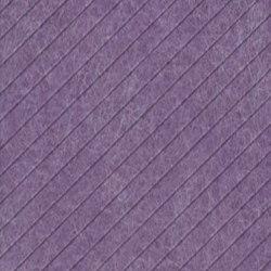 EchoPanel® Meridian 276 | Synthetic panels | Woven Image