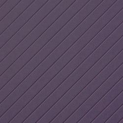 EchoPanel® Meridian 276   Synthetic panels   Woven Image